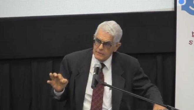 Hon. Antonio S. Negrón García
