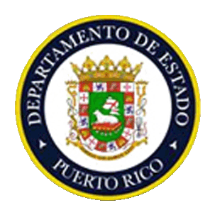 Departamento de Estado - Puerto Rico