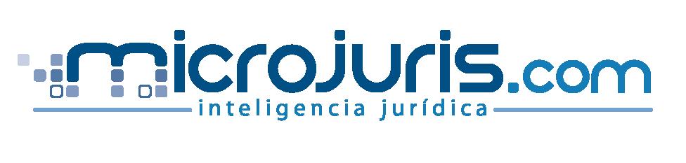 AL DÍA | PUERTO RICO