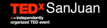 TEDx San Juan