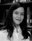 Erika Fontánez Torres