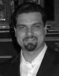 Javier J. Rúa Jovet
