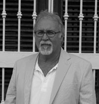 Manuel Ray Chacón