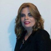 irlanda Irlanda Ruiz Aguirre