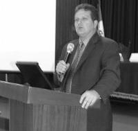 Julio Fontanet