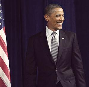 Presidente Barack Obama: Educación jurídica por dos años