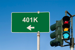 Cambios importantes aplicables a proveedores de planes 401(K)