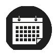 calendario-feat