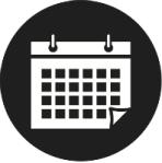Gobernador concede viernes 23 de marzo con cargo a vacaciones