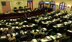Lista De Representantes De La Camara De Puerto Rico
