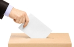 Eder Ortiz pide cambiar la Ley Electoral