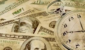 Recaudos de Hacienda - enero 2012