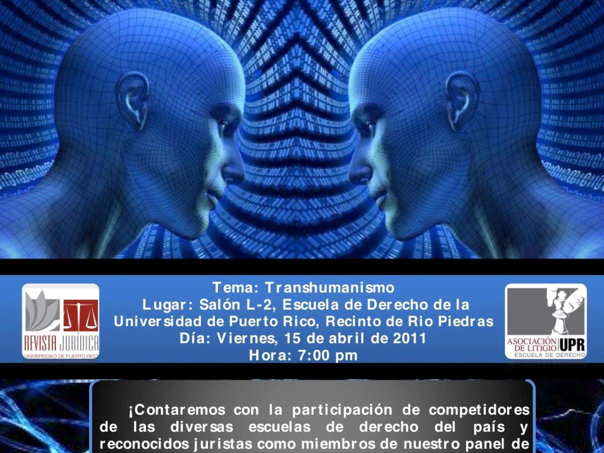 Estudiantes de Hostos ganan XVIII Competencia de Debate Miguel Velázquez Rivera