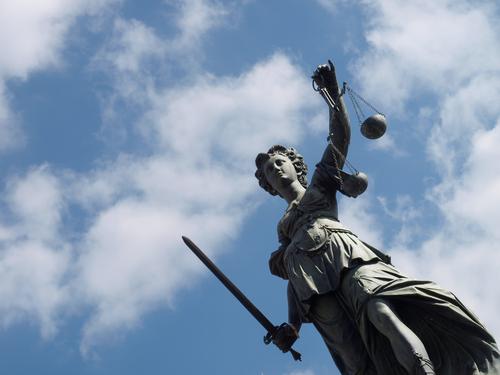 A un año de la radicación del proyecto del nuevo Código Penal