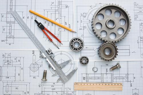Secretario de Justicia emite opinión en torno a ley que regula ingenieros