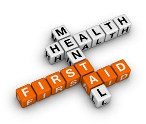 88 Nuevo Protocolo de Intervención con pacientes de salud mental