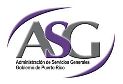 Nueva herramienta en línea: Registro Único de Licitadores del Gobierno de Puerto Rico