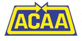 ACAA presenta presupuesto más bajo de los últimos 14 años