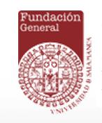 Fundación General de la Universidad de Salamanca anuncia cursos para abogados y abogadas
