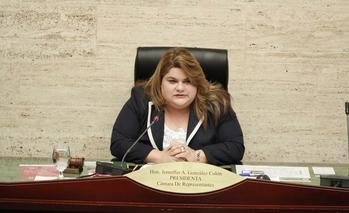 Cámara aprueba los fondos para consulta de agosto