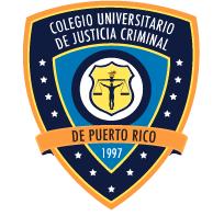 356 nuevos cadetes se graduaron del Colegio Universitario de Justicia Criminal