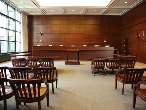 Establecerán Salas de Asuntos Laborales del Tribunal de Primera Instancia