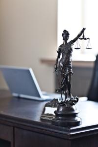 Conversatorio: Practica privada de la abogacía