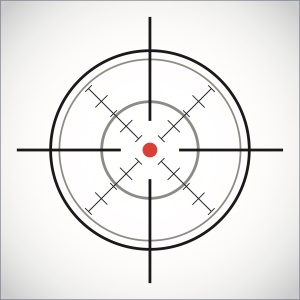 Policía favorece inspecciones en los clubes de tiro