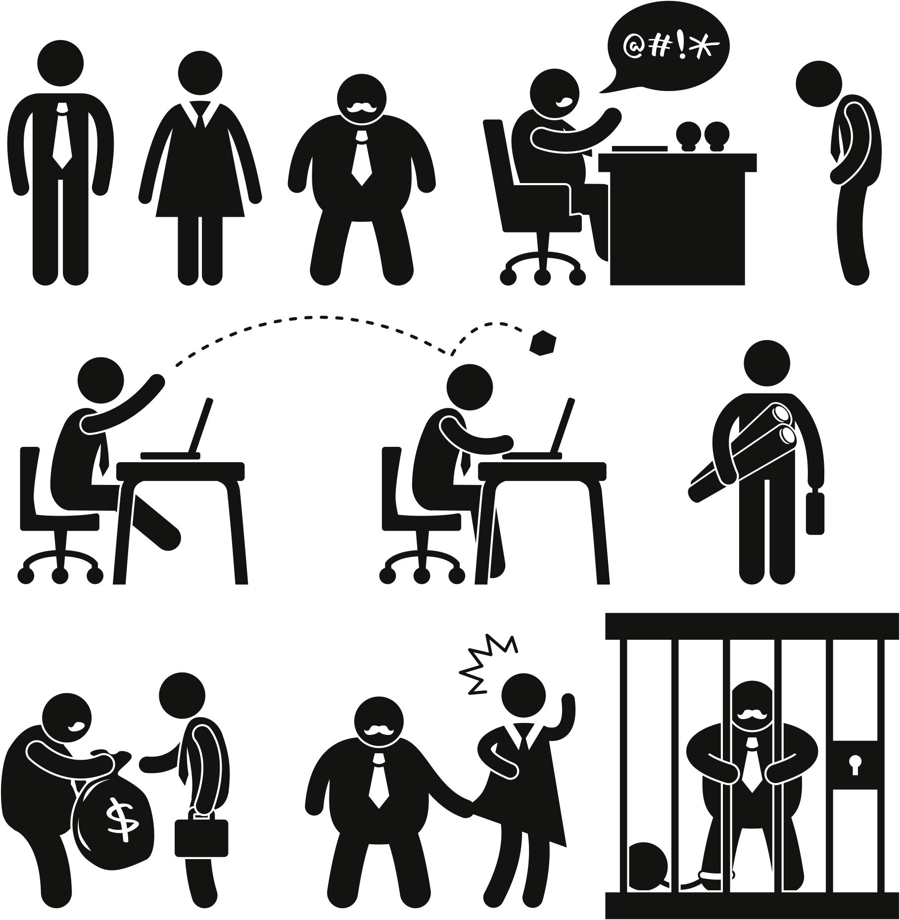 Fijada la política pública con respecto al acoso laboral ...