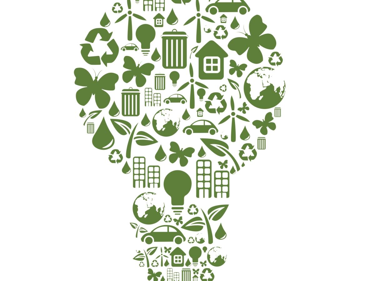 Crearán fondo especial para la generación de energía verde