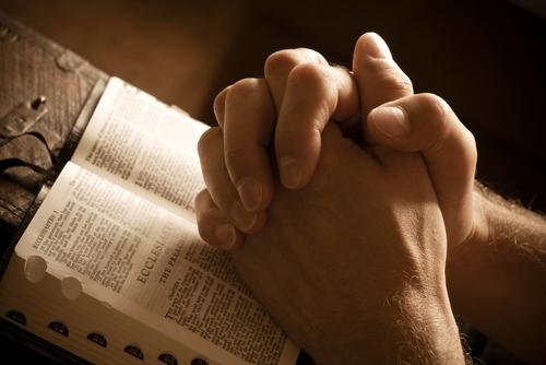 Firmada la ley que exime a las entidades religiosas del IVU
