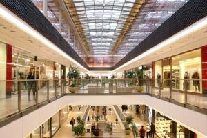 Arquitecto puertorriqueño nombrado a puesto en Consejo Internacional de Centros Comerciales