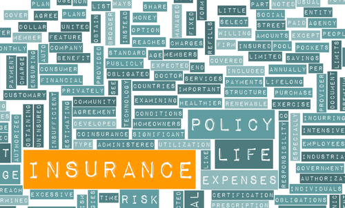 Vendedores de seguros deberán ser graduados de Escuela Superior