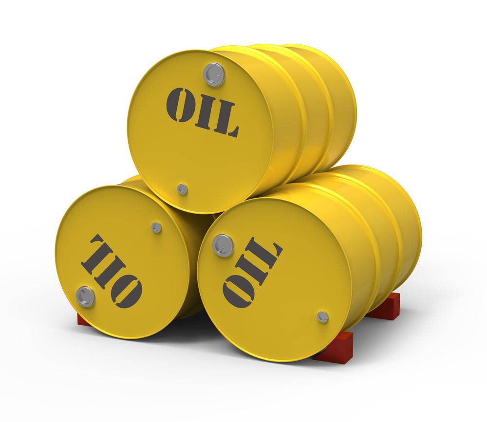 Fotos de productos derivados del petroleo
