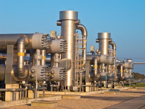 Energía Eléctrica solicita que asignen fondos a las agencias de gobierno para cubrir deudas
