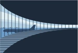 Más cerca Alianza Público-Privada del Aeropuerto Internacional Luis Muñoz Marín