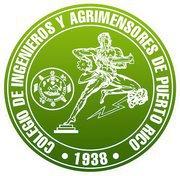 Colegio de Ingenieros y Agrimensores de Puerto Rico