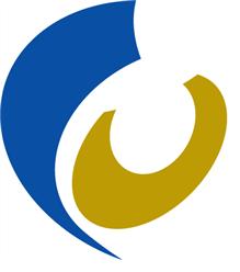 Centro Unido de Detallistas anuncia su Convención 2012