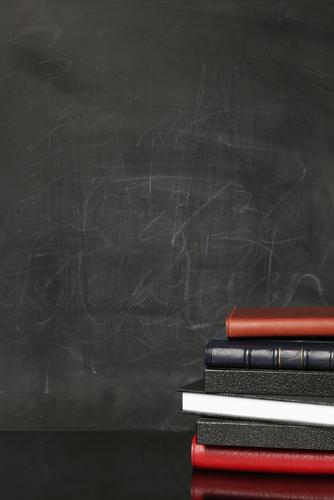 Periodo libre de IVU por regreso a la escuela 2012