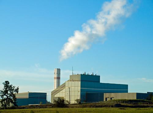 EPA revisará información técnica de Normas de Mercurio y Tóxicos de Aire para nuevas plantas de energía