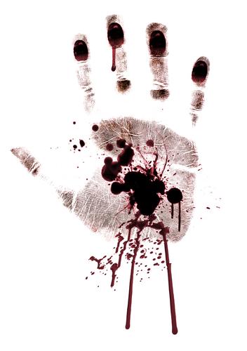 Herramientas para esclarecimiento de asesinatos en Puerto Rico