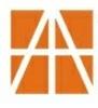 Colegio de Arquitectos y Arquitectos Paisajistas de Puerto Rico