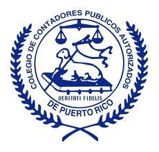 Colegio de Contadores Públicos Autorizados de Puerto Rico