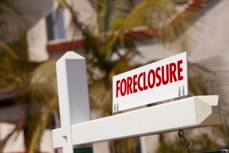 Nueva ley establece proceso de mediación obligatorio entre acreedor y deudor hipotecario