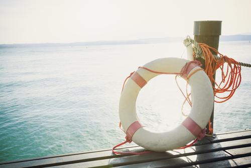 Nueva enmienda a reglamento de navegación hará requisito el uso de chaleco salvavidas