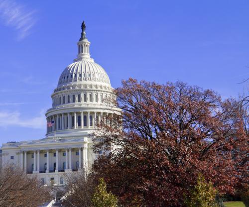 Cámara de Representantes de EE.UU. extiende recortes tributarios hasta 2013
