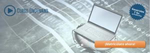 Impugnación de evidencia electrónica bajo la Regla 901 de las de evidencia