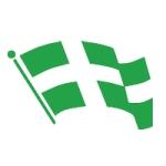 Logotipo del PIP