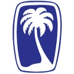 Logotipo del PNP