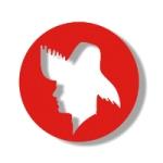 Logotipo del PPD